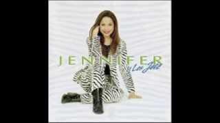 Jennifer y Los Jets - Yo Te Vi