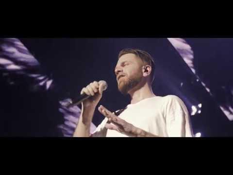 Keen'V - Rien qu'une fois (Vidéo LIVE)