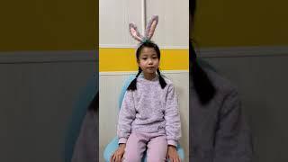 Publication Date: 2021-03-13   Video Title: 2A 何穎潼