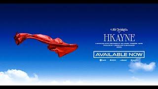 H-Kayne - Dini (LIVE H-KAGRAM) | آش كاين - دّيني