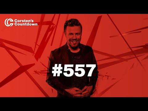 Corsten's Countdown 557