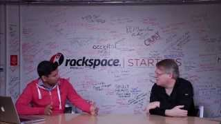 Scoble Talks Big Data and Analytics with OneFold Data
