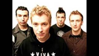 Breathe You In Thousand Foot Krutch