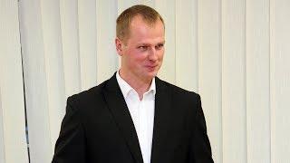 Podsumowanie sezonu Ostrołęckiego Klubu Lekkiej Atletyki