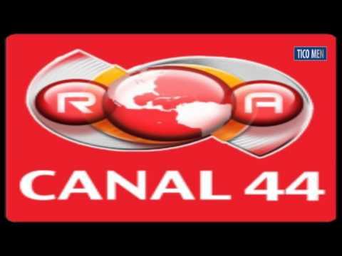 Los Canales de TV que dejaron de existir en Costa Rica
