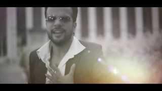 Yaari D Fake Love | Saainraj Feat Preet Mand | Full Official Music Video