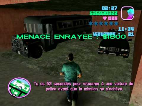 hqdefault gta vice city pc how to get easy money missions youtube