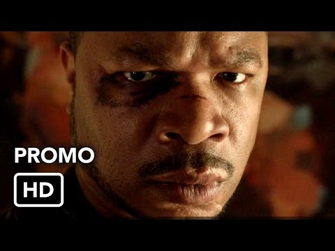 "Empire Season 3 Episode 5 ""One Before Another"" Promo (HD)"