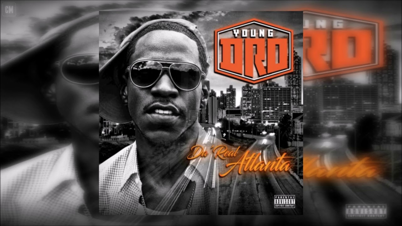 young dro albums