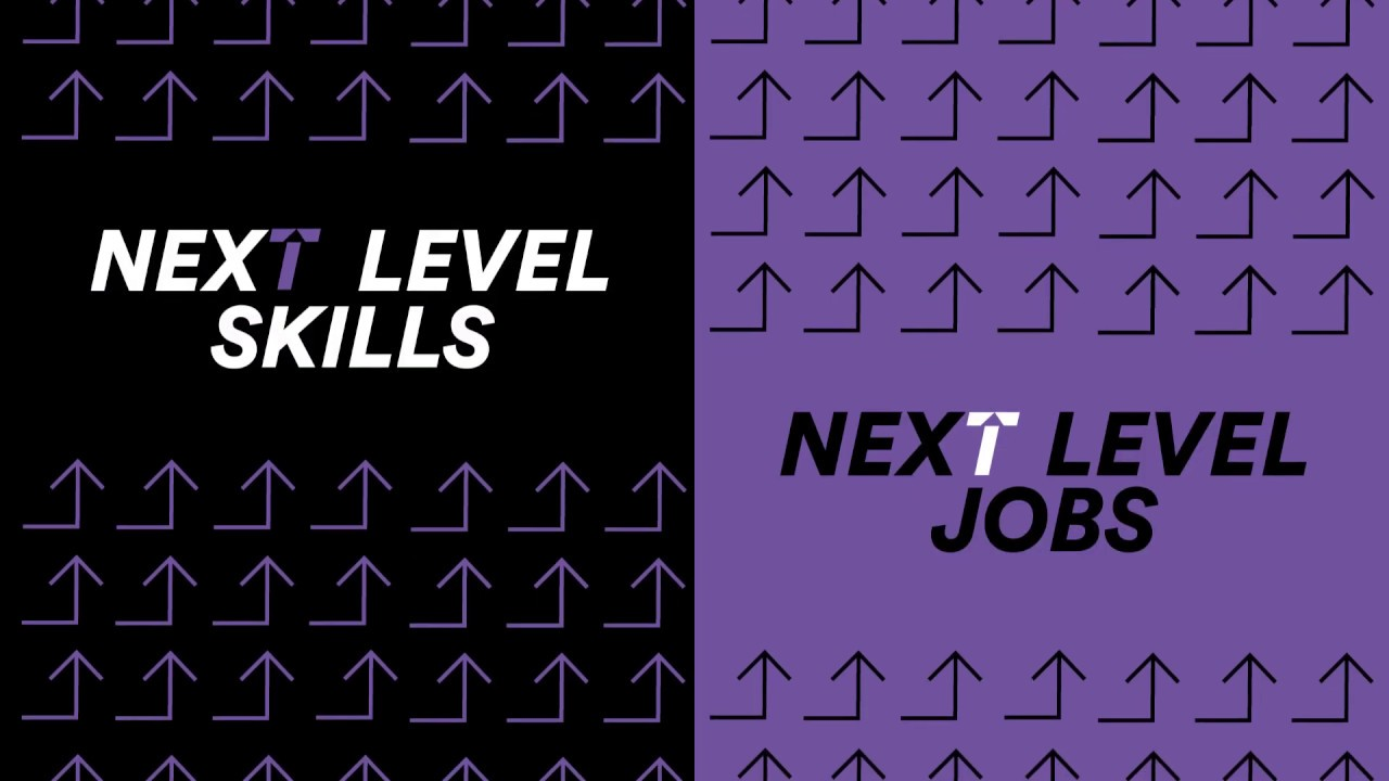 T Levels – the next level qualification