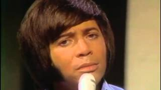 Watch Bobby Goldsboro See The Funny Little Clown video