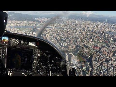 【徵才】持有國外CPL 也能成為飛航教官
