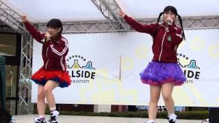5/11 Sat 【Girls-natioN in 仙台】 □開催日時:2013年5月11日(日) □...