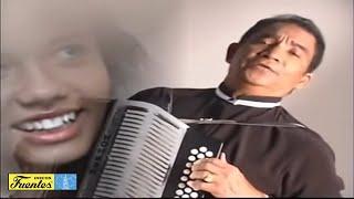 Celos de Amor -  Armando Hernández / Discos Fuentes YouTube Videos