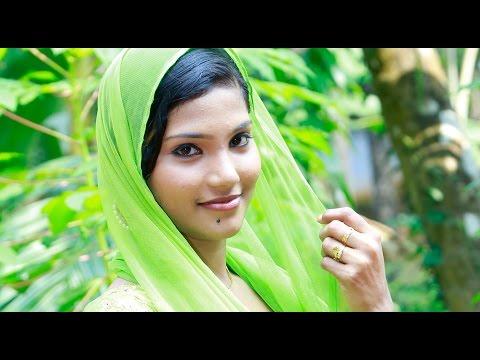 Ninne Shafi kollam New Malayalam Mappila Album Songs 2016