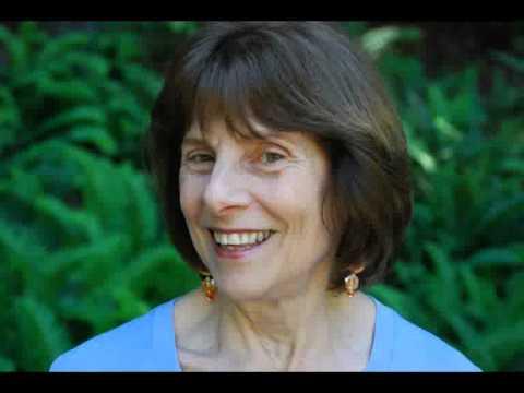 Sandra Glickman - Spiritual Warrior Workshop - Trillium Awakening
