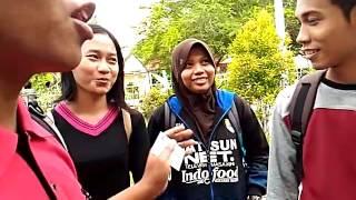 English Speaking , Korean and Indonesian
