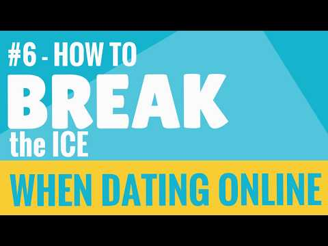 1ce online dating