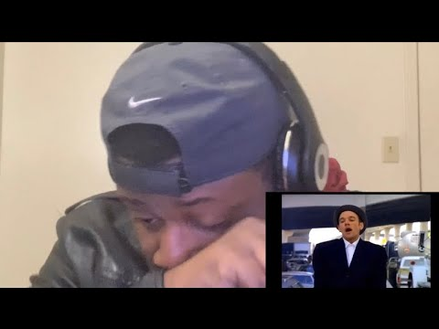 R E M Everybody Hurts Official Music Video Reaction Emotional Youtube
