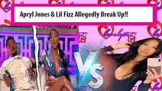 apryl-jones-comes-out-of-hiding-after-allegedly-dumping-lil-fizz-unfortunately-she-still-can-t-dance