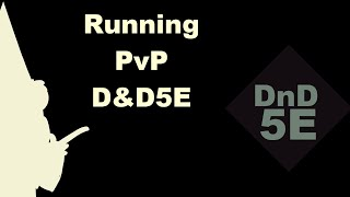 pvp-d-run-with-some-flair