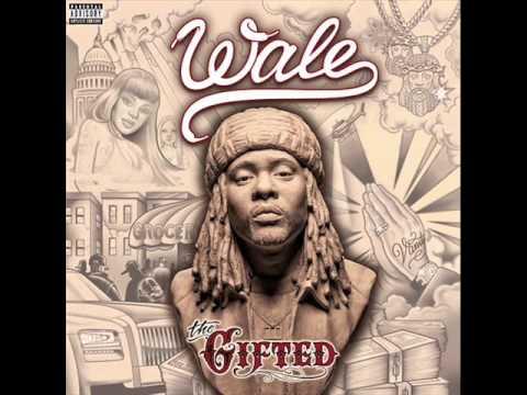 Wale ft Nicki Minaj, Juicy J - Clappers (Dirty)