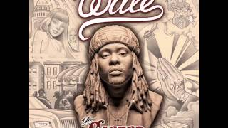 Wale ft Nicki Minaj, Juicy J - Clappers (Dirty)