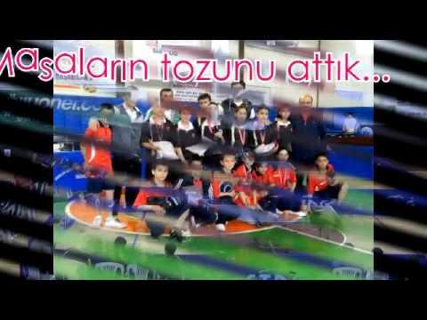 2011-2012 Boyabat Yaşar Topçu YİBO