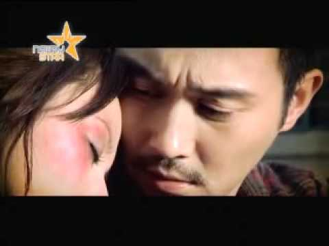 HONG KONG SAD LOVE Songs story MV  Chilam You're very nice 張智霖  你太善良 歌詞字幕