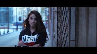 Смотреть клип R1 La Esencia & Mozart La Para - Sin Ti