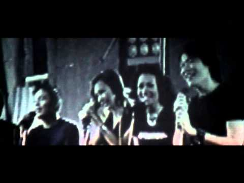 Indonesian Voices - Rumah Kita