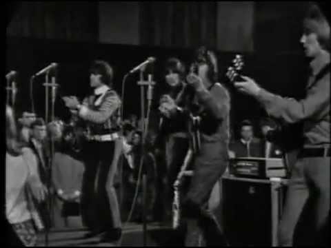 Dave Dee, Dozy, Beaky, Mick & Tich: You Make It Move