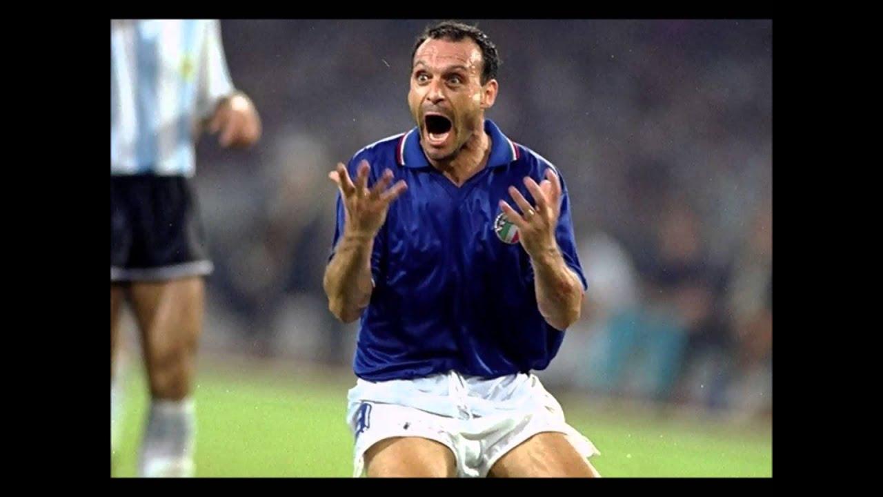 Viva italia 3 - 1 part 4