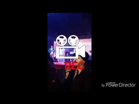 Abhishek Singh Rana Asr !! Live on stage @ wedding ! Gurgaon - Part - I
