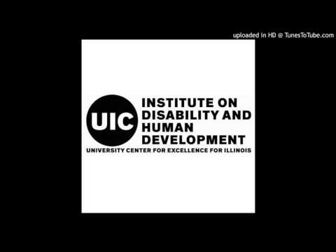 Disability Entrepreneurship: The Chicago Add Us In Initiative