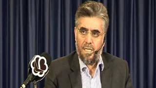 Bakara Suresi 158. Ayet – Geleneğin Kur'an ve Sünnet Anlayışı