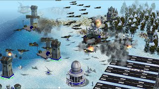 Empire Earth Live #7