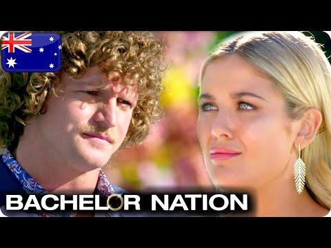 Will It Be Love Or Heartbreak For Sophie? | Bachelor Australia