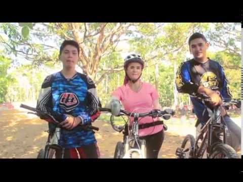 Guimaras: Bike Paradise of the Philippines