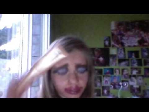 Le plus beau maquillage au monde ses une blague youtube Les plus beaux hommes du monde