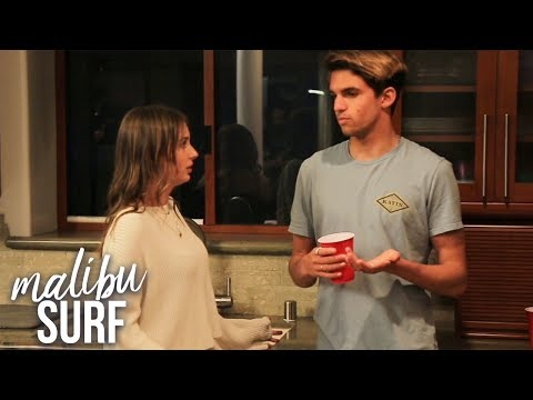 Once a Cheater | Malibu Surf S2 EP 20