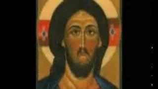 Jesus, plágio de outro mitos? thumbnail