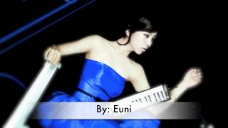Baek Ah Yeon - Sad Song (Cover)