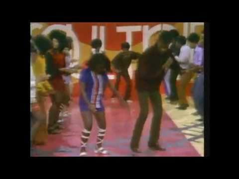 """Cajmere & Gene Farris - """"The Music Box"""""""