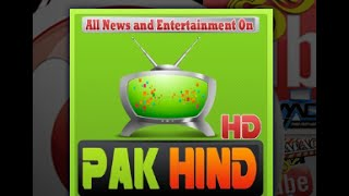 Pak HINDI Addon xbmc Kodi Isengard March 2015