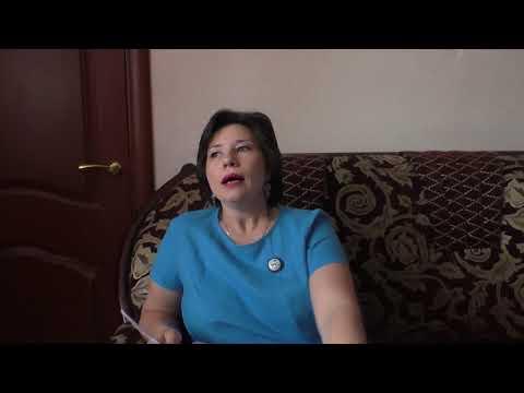 Основные симптомы варикоза матки: методы лечения и способы