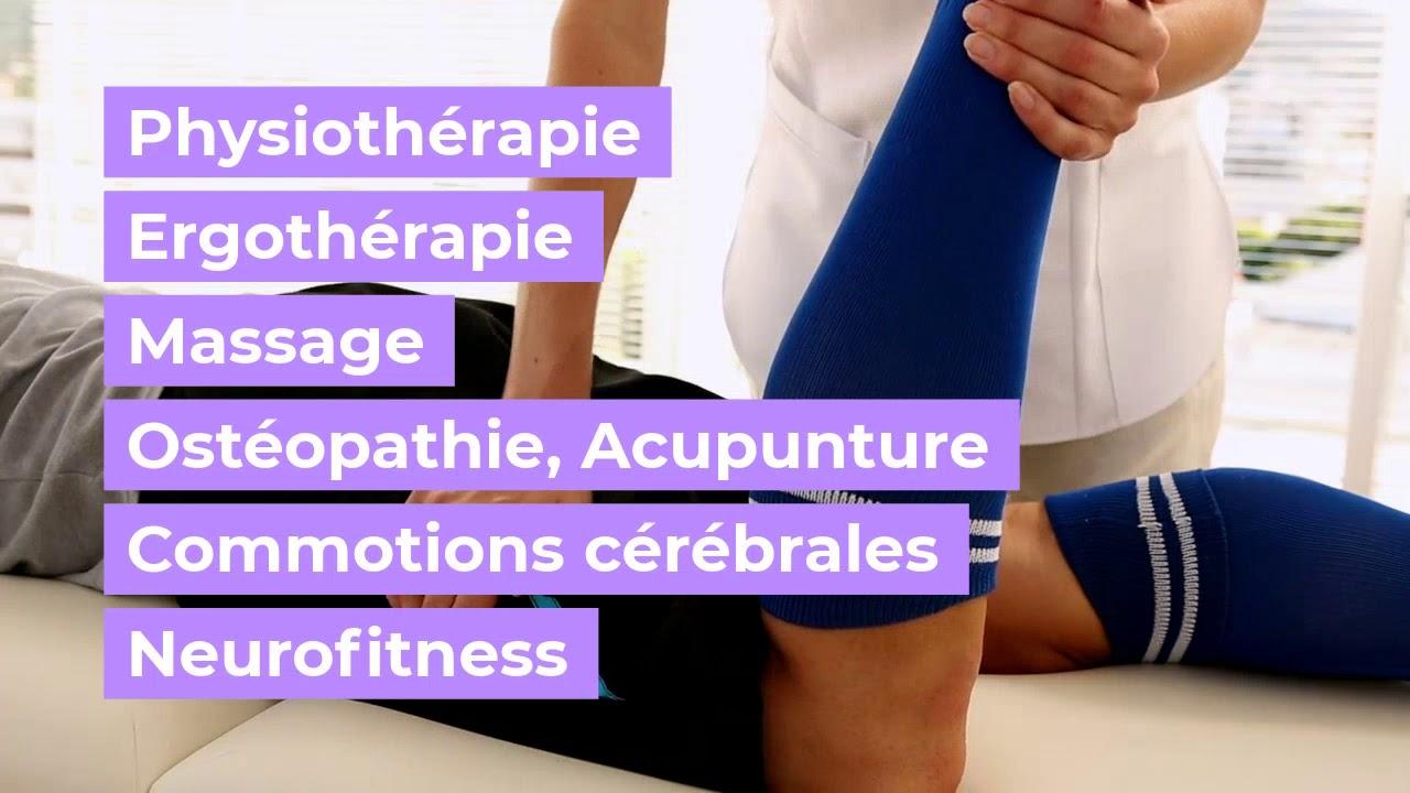 hq720 Traitements Pour Combattre La Cellulite
