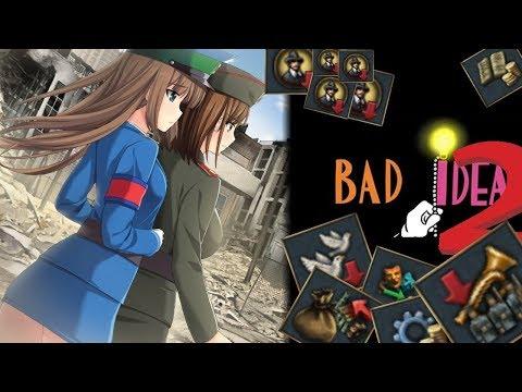 Bad Ideas Guy Two 34 - Самые лучшие видео