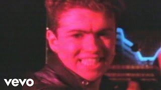 Watch Wham Young Guns video