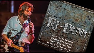 Ronnie Dunn Amarillo by Morning 2019 Written by Terry Stafford and Paul Fraser..mp3